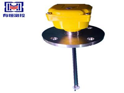 液位显示电极式液位开关 UHSP电极式液位控制器
