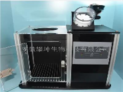 斯金纳箱(操作式条件反射测试系统)