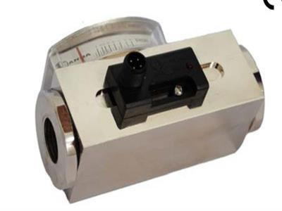 OUKE/欧科 OKF02-010GM004 流量开关 带指针流量开关