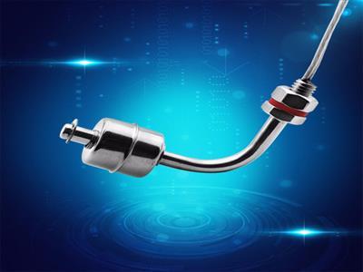 赛盛尔SEN-SSL80 水箱液位计 洗碗机液位器 水塔水位开关